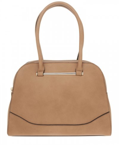 Leona by Leona Edmiston Euphoria Double Handle Tote Bag