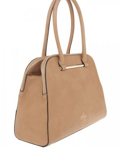 Leona by Leona Edmiston Euphoria Double Handle Tote Bag