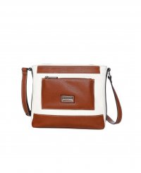 Cellini Sport Lincoln Pocket Sling